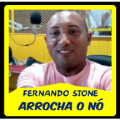 fernando-stone