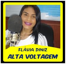 flavia-diniz