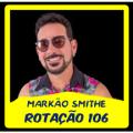 markao-smithe