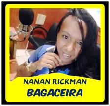 nanan-rickman