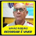 simao-ribeiro